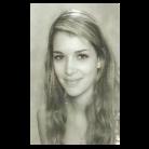 Manon, 24 ans