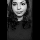 Farah, 22 ans