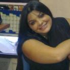 Lina, 27 ans