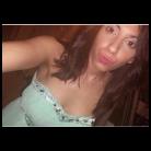 Nabila, 24 ans