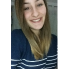 Marion, 21 ans
