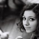 Chloé, 22 ans