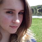 Aurélie , 23 ans