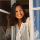 Dinh, babysitter N°475722 à Le Mesnil-Saint-Denis