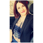 Coralie , 24 ans