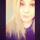 Amandine, 22 ans