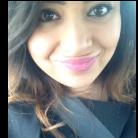 Yasmina, 27 ans