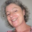 Marie-Claude, 60 ans