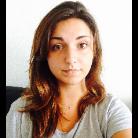 lena, babysitter N°487115 à Cannes