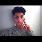 Romain, 17 ans