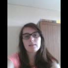 Isabelle, babysitter N°493869 à Guibeville