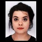 Segolene , 28 ans