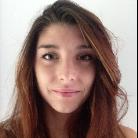 Marlène , 26 ans