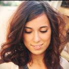 Amandine, 21 ans