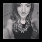 Marie-Aline, 19 ans