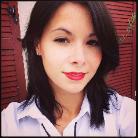 Alexandra, babysitter N°502987 à Limay