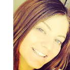 Laëticia, 20 ans