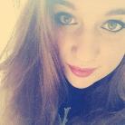 Kolyne, 21 ans