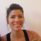 Julia, 29 ans