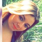 Mélanie, 19 ans