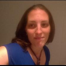 Gaelle, 30 ans