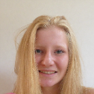Typhaine, 18 ans