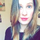 Estelle, 24 ans