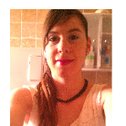 Joanna, 23 ans