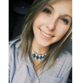Maureen, 20 ans
