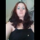 Laura, 24 ans