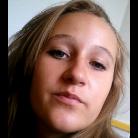 Anaïs , 19 ans