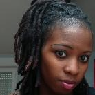 Tracy, 25 ans