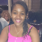 Erika, 23 ans