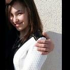 Shannon, 20 ans