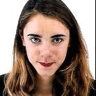 Ségolène, 21 ans
