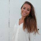 Pauline, 19 ans