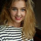 Floriane, 22 ans