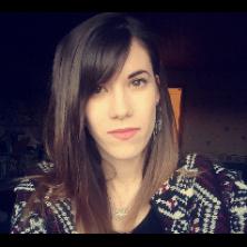 Léa, 25 ans