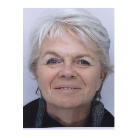 Martine, 68 ans