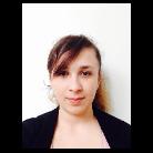 Laetitia, 24 ans