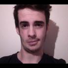 Thibault, 21 ans