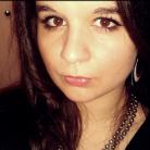 Perrine, 23 ans