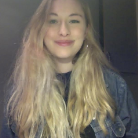 Eva, 21 ans
