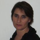 Sandrine, 44 ans