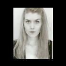 Mélitine, 22 ans