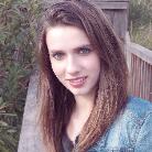 Tessa, 19 ans
