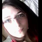 Noémie , 22 ans