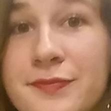 Mélanie, 23 ans