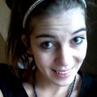Alison, 21 ans