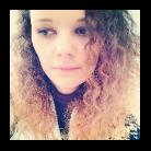 Elodie, 27 ans
